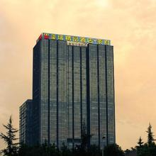 Xirui Boutique Hotel in Chengdu