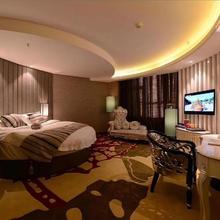Xiyatu Hotel in Luoyang