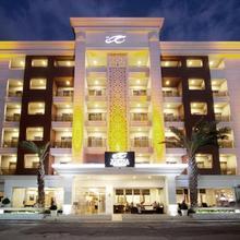Xperia Grand Bali Hotel - All Inclusive in Alanya