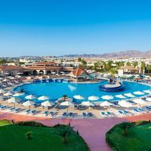 Xperience Kiroseiz Parkland in Sharm Ash Shaykh