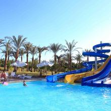 Xperience Kiroseiz Premier Naama Bay in Sharm Ash Shaykh