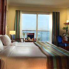 Xperience Sea Breeze Resort in Sharm Ash Shaykh