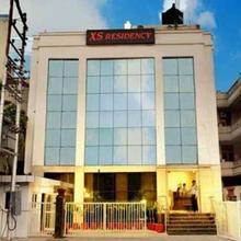 Xs Residency in Ghaziabad