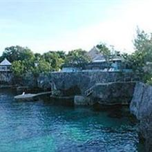 Xtabi Resort in Negril