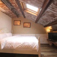 Xuanlan Holiday Guesthouse in Hangzhou