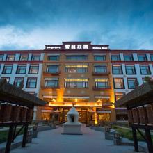 Xuelong Zhuangyuan Hotel in Lhasa