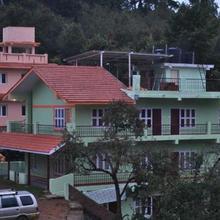 Daney Guest House in Kodaikanal