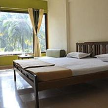 Ya Niwant Resorts in Palghar
