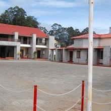 Yagappa Heritage Resort in Kodaikanal