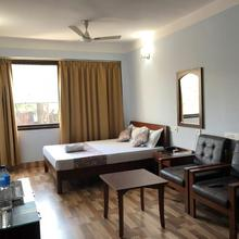 Yaksha Holiday Home in Baghdogra