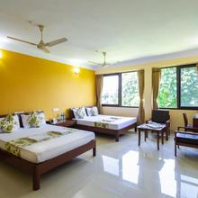 Yaksha Holiday Home in Rangtong