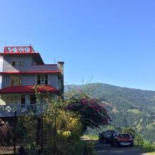 Yaksha Holiday Homestay in Kurseong