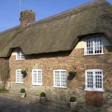 Yalbury Cottage in Bere Regis