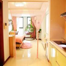 Yaner Apartment in Yichang