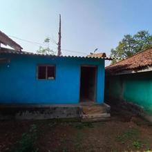 Yash Homestay in Jagdalpur