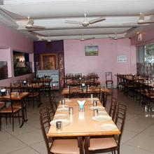 Yashwant Guest House in Kolhapur