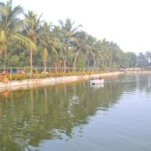 Yatri Nivas in Chandipur