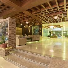 Yatri Suites And Spa in Kathmandu