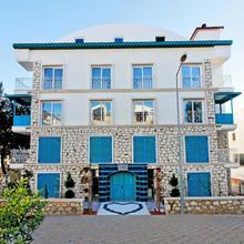 Yazar Lara Hotel in Antalya