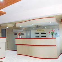 Sharda Inn Hotel in Banarsi