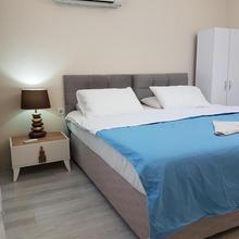 Yeşilyurt Residence in Izmir