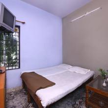 Yelagiri Residency in Jolarpettai
