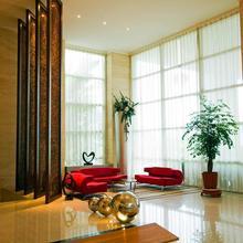 Yichang Banshan Hotel in Yichang