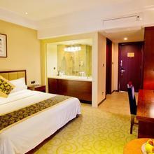 Yichang Minsheng Hotel in Yichang