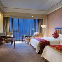 Yidu Jinling Grand Hotel Yancheng in Yancheng