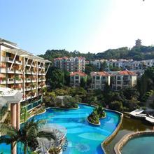 Yihe Hotel Guangzhou in Guangzhou