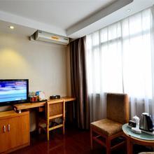 Yingshang Hotel - Guangzhou Liying Branch in Guangzhou