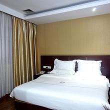 Yingshang Hotel(Guangzhou Sun Yat-sen University Branch) in Guangzhou