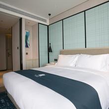 Yishang Hotel Zhong Nan Road Branch in Wuxi