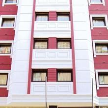 Yüksel Hotel in Beyoglu