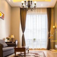 Yo Jia Apart Hotel in Guangzhou