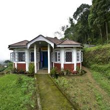 Yolmoz Heritage Homestay in Kalimpong