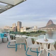 Yoo2 Rio De Janeiro By Intercity in Rio De Janeiro