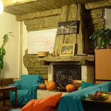 Your Hostel in Minsk