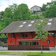 Youth Hostel Baden in Villigen