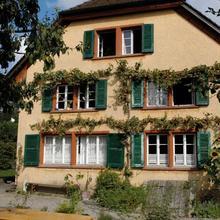 Youth Hostel Beinwil am See in Triengen