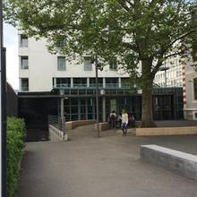 Youth Hostel Geneva in Geneve