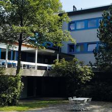 Youth Hostel St. Gallen in Arnegg