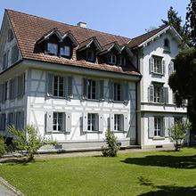 Youth Hostel Zofingen in Triengen