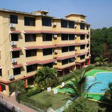 YoYo Goa, The Apartment Hotel in Colvale