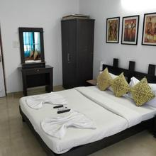 Yoyo Goa, The Apartment Hotel in Goa