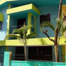 YoYo Ladies Hostel (Ladies Only) in Tiruchirapalli