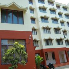 Nirmalyam Apartment in Guruvayoor