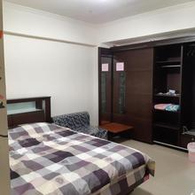 Yuan Shan Cozy Suite in Taipei