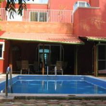 Yucatan Vista Inn in Merida