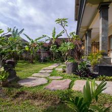 Yudha Ubud in Bali